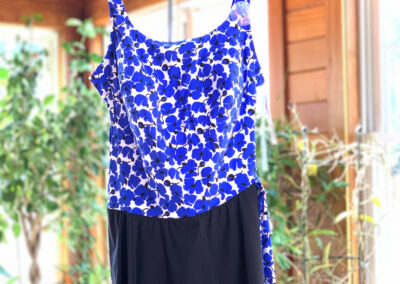 14.24 KISTA SWIMDRESS