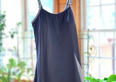 16.36 FARO SWIMDRESS