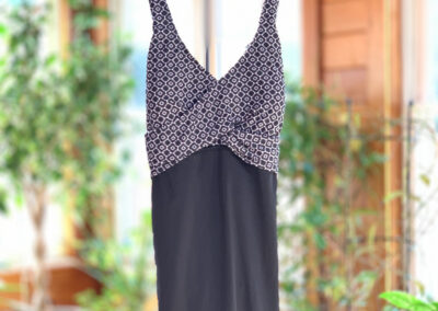 16.35 AYON SWIMDRESS