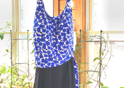 20.22 KISTA SWIMDRESS